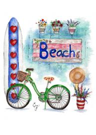 beach-bike-1