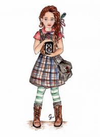 camera-girl1
