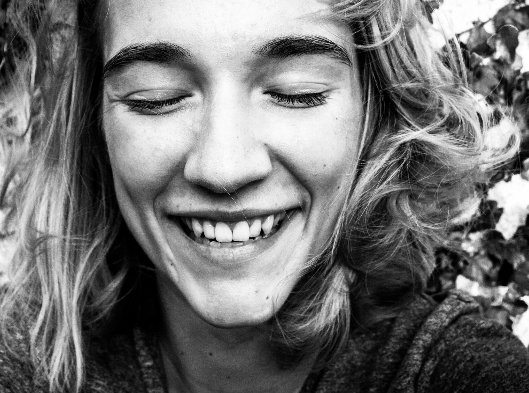 Emily Frazier